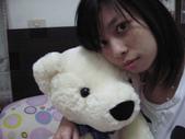 我的生活幸福浪漫來自於你:1980051097.jpg