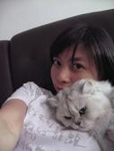 我的天使MIU MIU帥到掉渣!!:1299861690.jpg