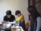 姊妹們吃小肥牛:1908985723.jpg