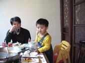 姊妹們吃小肥牛:1908985724.jpg