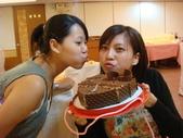 台妹生日就是要吃海產店之生日第二趴:1076521530.jpg