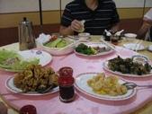 台妹生日就是要吃海產店之生日第二趴:1076521398.jpg
