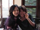 姊妹們吃小肥牛:1908985727.jpg