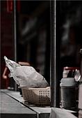 20100417_萬華剝皮寮_漁人碼頭:20100417萬華剝皮寮_漁人碼頭012.JPG