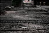 20100417_萬華剝皮寮_漁人碼頭:20100417萬華剝皮寮_漁人碼頭016.JPG