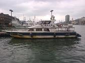 未分類相簿:碧砂魚港