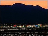 :拉斯維加斯夜景
