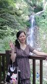 富里六十石山103.8/31-9/1(日/一)愛心協會二日遊:DSC00347.JPG