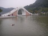 白石湖+大湖+水管步道+文大+故宮:DSC08671.JPG