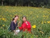 新社沐心泉農場(鴻達旅遊)103.05.26.(一):DSC01814.JPG