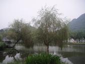 白石湖+大湖+水管步道+文大+故宮:DSC08689.JPG