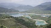 石碇~千島湖104.6.26.(五):千島湖..沒有不可能的事