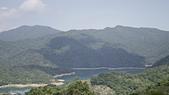 石碇~千島湖104.6.26.(五):_IGP2051.JPG