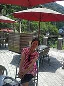 石碇~千島湖104.6.26.(五):104年6.26.(五)