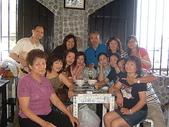 綠島之旅/2009/ 06/ 09:越獄冰城