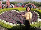 中社觀光花市:DSC00460.JPG