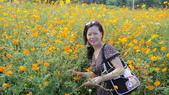 富里六十石山103.8/31-9/1(日/一)愛心協會二日遊:DSC00424.JPG