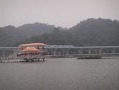 白石湖+大湖+水管步道+文大+故宮:DSC08677.JPG