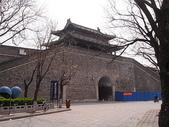 山東 8日遊(青島+嶗山+濟南)泰山纜車:孔廟.JPG