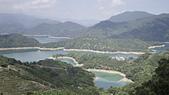 石碇~千島湖104.6.26.(五):_IGP2071千島湖.JPG