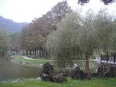 白石湖+大湖+水管步道+文大+故宮:DSC08690.JPG