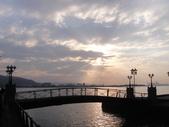 淡水暮色+象山101:DSC09466.JPG