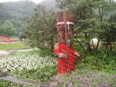 綠博+龍潭湖-泰山志工協會一日遊2014/5/1.:DSC01675.JPG