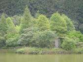 明池(憶之旅~103/7/10.(四):DSC02867.JPG