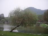 白石湖+大湖+水管步道+文大+故宮:DSC08691.JPG
