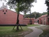 淡水文化園區:DSC01377.JPG