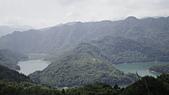 石碇~千島湖104.6.26.(五):104年6.26.(五)土虱頭.JPG