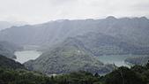 石碇~千島湖104.6.26.(五):_IGP2100土虱頭.JPG