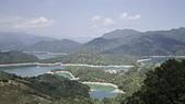 石碇~千島湖104.6.26.(五):_IGP2073.JPG