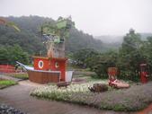 綠博+龍潭湖-泰山志工協會一日遊2014/5/1.:DSC01677.JPG