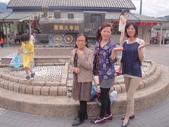 集集&車埕-~香吉士旅遊~103.06.07(六):DSC01980.JPG