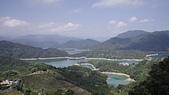 石碇~千島湖104.6.26.(五):_IGP2068千島湖.JPG