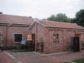 淡水文化園區:DSC01393.JPG