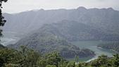 石碇~千島湖104.6.26.(五):_IGP2049.JPG