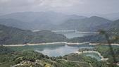石碇~千島湖104.6.26.(五):_IGP2050.JPG