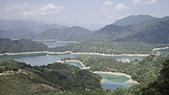 石碇~千島湖104.6.26.(五):_IGP2070千島湖.JPG