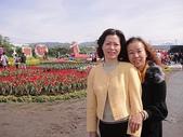 中社觀光花市:DSC00.533.JPG