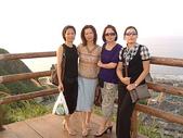 綠島之旅/2009/ 06/ 09:綠島之旅98.06.06.