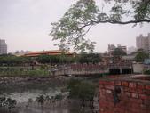 淡水文化園區:DSC01383.JPG
