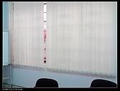 莫名其妙的辦公環境(隨身小K照的):會議中