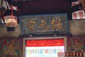 高雄大社玄德堂玄天上帝歲次甲午年往台南開基玉皇宮覲朝領旨回鑾繞境大典:0426大社玄德堂 (1).JPG