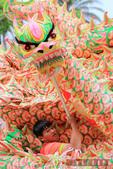 高雄市旗津區中興里土地公福興宮福德正神歲次甲午年往車城福安宮進香回駕遶境大典:0907福興宮 (169).jpg