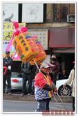 台南市四安境聯誼會歲次甲午年恭迎聖旗聖爐交接遶境大典:0214四安境 (163).jpg