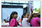 西元2014-04-12紙風車368鄉鎮市區兒童藝術工程佳冬鄉公演篇:0412紙風車 (4).JPG