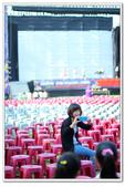西元2014-04-12紙風車368鄉鎮市區兒童藝術工程佳冬鄉公演篇:0412紙風車 (6).JPG