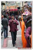 台南市四安境聯誼會歲次甲午年恭迎聖旗聖爐交接遶境大典:0214四安境 (35).JPG